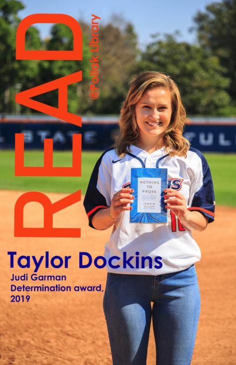 taylor-dockins-read-poster