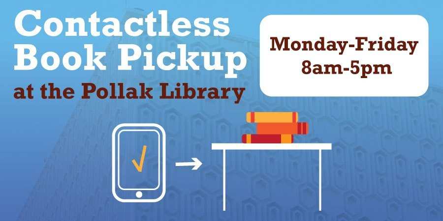 contactless-book-pickup-web