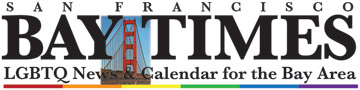 San Francisco Bay Times