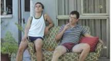 Alberto Fuguet Dishes on His Sensational and Sexy Queer Thriller Cola de Mono