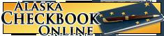 Alaska Checkbook Online