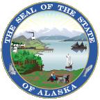 Climate Action for Alaska Office of Governor Bill Walker