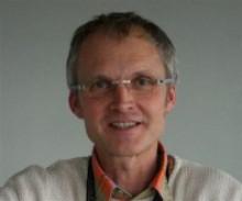 Thierry Van Der Pyl's picture