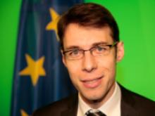 Thibaut Kleiner's picture