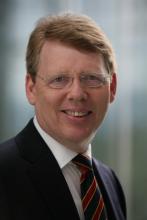 Harald Lemke's picture