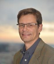 Timo Hallantie's picture