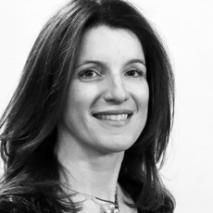 Alexandra Brannigan