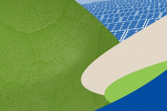 European green deal image