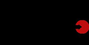 Logo Coviolo Wireless, Italy