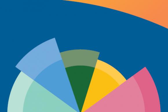 European Semester graphic image