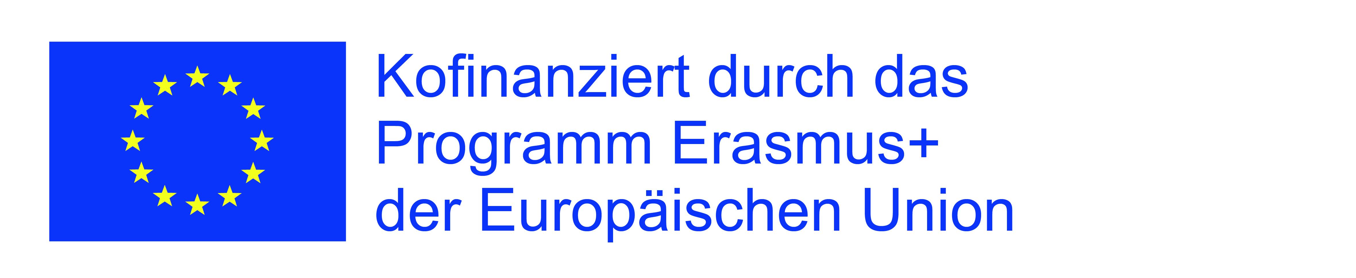 https://wayback.archive-it.org/12090/20210123161753/https://eacea.ec.europa.eu/sites/eacea-site/files/logosbeneficaireserasmusright_de_1.jpg