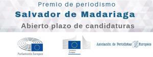 premios-salvador-madariga-convocatoria-2021