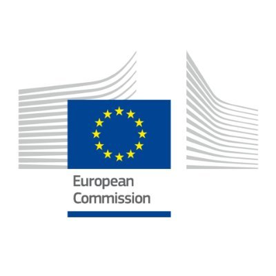 European Commission 🇪🇺