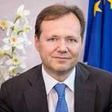 Robert Viola