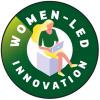 Women-led innovations 2020