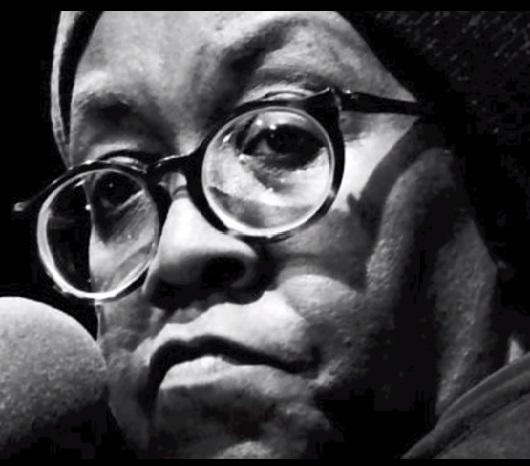 The Mother, by Gwendolyn Brooks