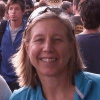 Leanne Lestak