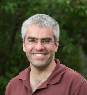 Adrian Howkins