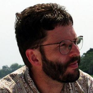 Robert Stallard