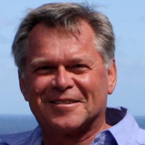 Rob Striegl
