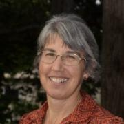 Dr. Ellen Wohl