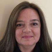 Dr. Isabelle Cozzarelli