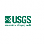 USGS, Science for a changing world