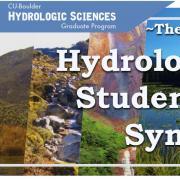 Hydro Sci Symposium