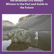 MDV 2016 Environmental Stewardship Report