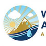 Western Water Assessment