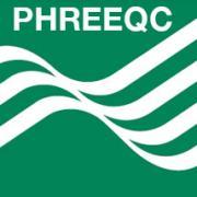 PHREEQC