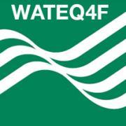 WATEQ4F