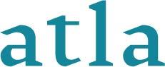 atla_logo.gif