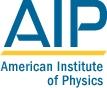 AIP_Logo.jpg