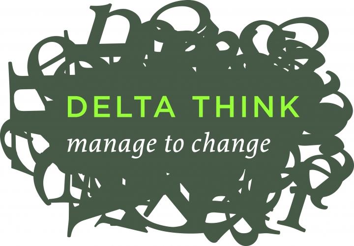 deltathink_logo_postersized.jpg