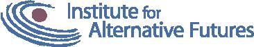 Institute for Alternative Futures