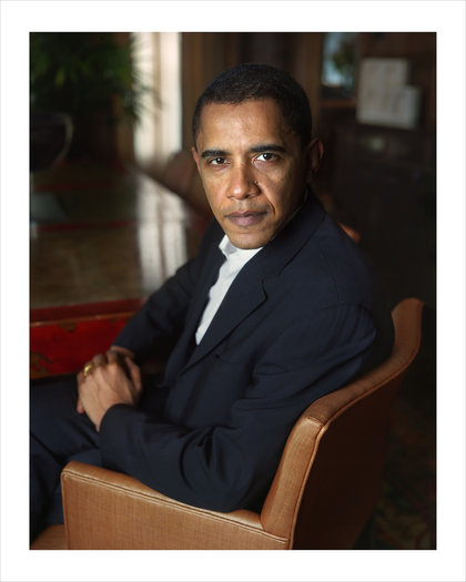 Bey_obama_this_picture_for_july
