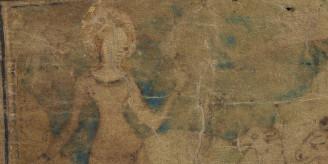 Image of St Margaret
