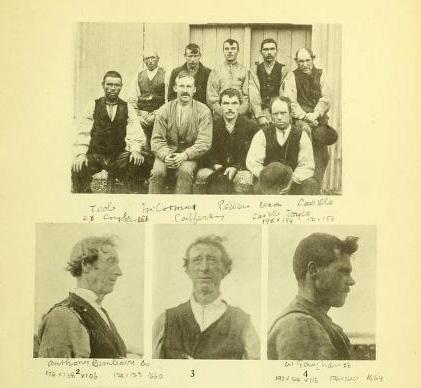 irish enthnographic photographs
