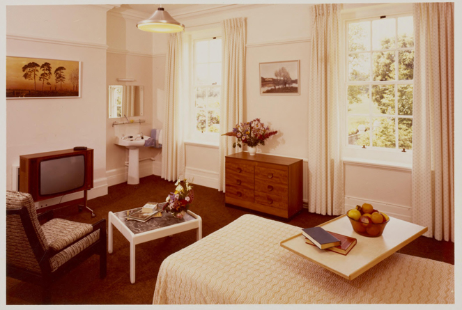 ticehurst-photos