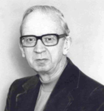 Michael Abercrombie