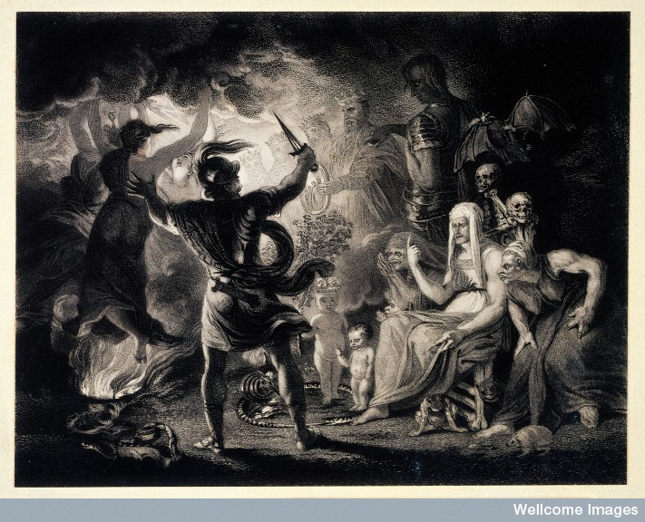 macbeth shakespeares greatest work essay This essay macbeth - tragedy or satire and other one of the greatest men in the such elements are easily found in shakespeare macbeth is written with the.