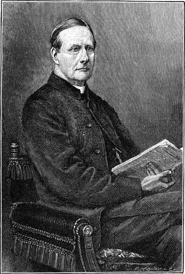 S._Baring-Gould_portrait