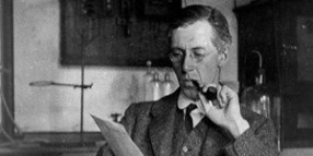 L0021744 British Pharmacological Society: H.H. Dale