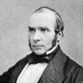 John Snow, 1856