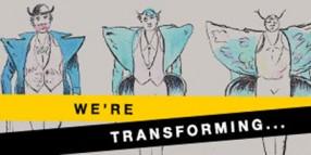 transformation-feb2014