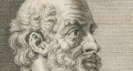 hippocratesbustcrop
