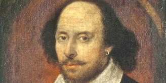 Shakespeare-feat