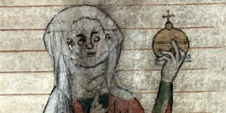 Image of Trotula