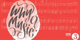 Why-Music-feat